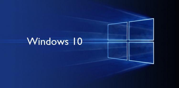 ′Windows′ sisteminin ləng işləməsinin əsas səbəbləri məlum olub